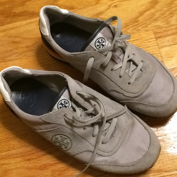 0116304ce Tory Burch Sneakers for Casual Wear. M 5a2c5a73ea3f3668a502758a