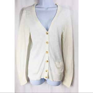 Women's Old Navy Boyfriend Cardigan on Poshmark