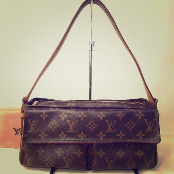 Louis Vuitton Bags  a6ead7c7b4277
