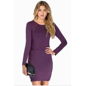 Tobi Three Little Words Dress
