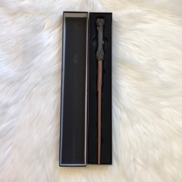 Osb Wand harry potter wooden wand gift osb from me an offer s closet on