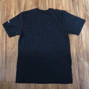 Nike Shirts - NIKE NFL Football Breast Cancer Dri-Fit T-Shirt M e4d11f1ba