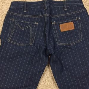 Marc by Marc Jacobs size27 NWT