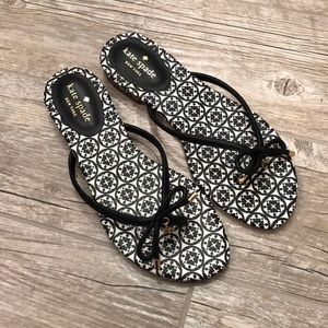 Brand new Kate Spade sandals!!!! Size 8