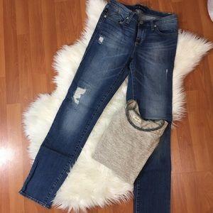 Rock and republic denim jeans Berlin