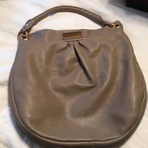 Marc Jacobs by Marc Jacobs Purse