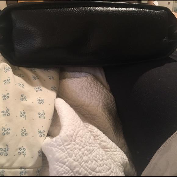 Proenza Schouler Bags - Proenza Schouler PS11 Tote (XL)