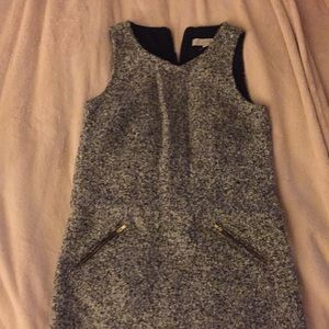 Ann Taylor Loft Sweater dress 2
