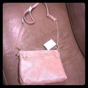 Handbags - Brand new with tags large size Crossbody bag