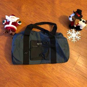 Givenchy Men's Bag!! 👜