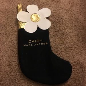 Marc Jacobs Stocking