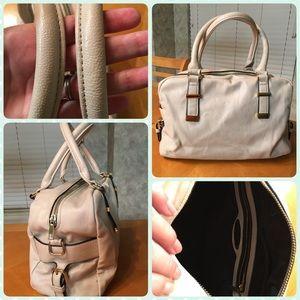 Forever 21 - Nice Bag! 👜