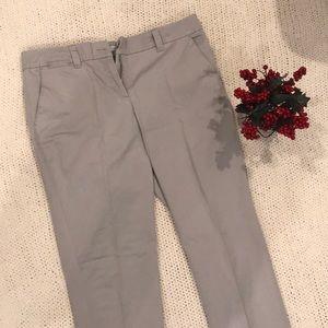 NY&Co Gray Pants