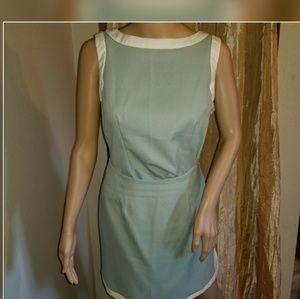 Authentic 1960s two piece suit