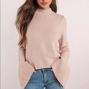 Gorgeous sweater