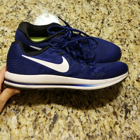 reputable site 61288 d79f4 MENS NIKE AIR ZOOM VOMERO 12 #863762-401. M_5a2c89aff0137da5e80354a4