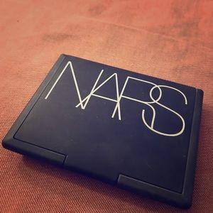 NARS Contour Blush Duo