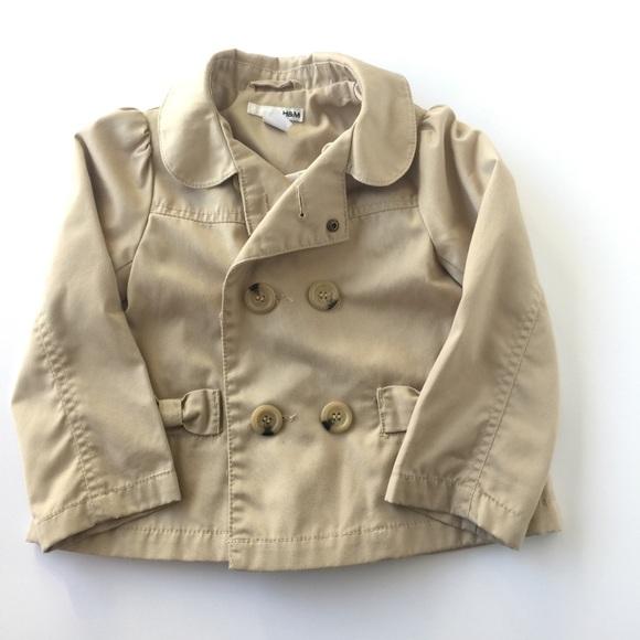 a78c2bed6 H M Jackets   Coats