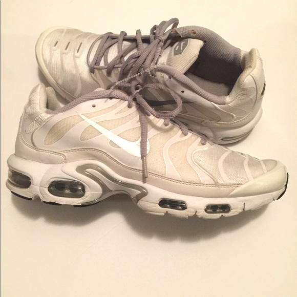 check out f1caa 4b685 nike air max tn 1.5 size 12