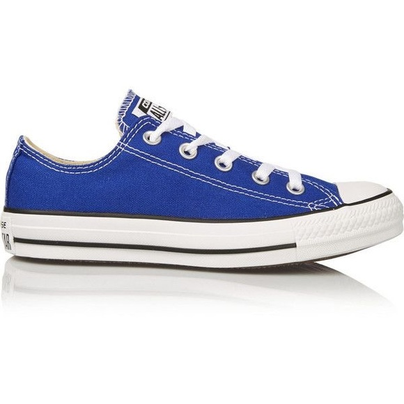 Converse Shoes - 💙💙Classic Sleek Converse💙💙