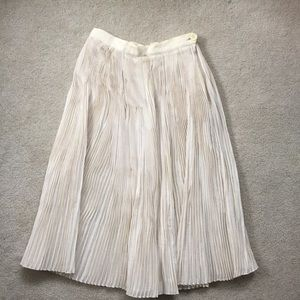 Billy Reid Skirt