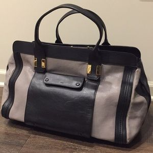 Chloe Alice Bag