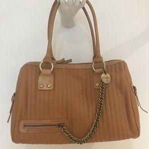 New Charles David Satchel Bag 💼