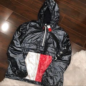 Tommy Hilfiger Rain Coat