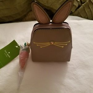 hop to it coin purse