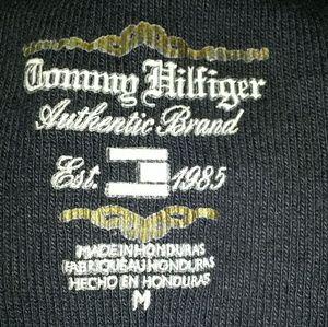 Knee length Tommy Hilfiger dress