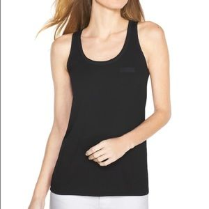 WHBM Soft Touch Pocket Tank