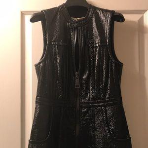 Tracy Reese Black Dress