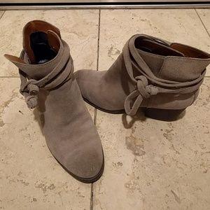 DV by Dolce Vita 'Imani' boots
