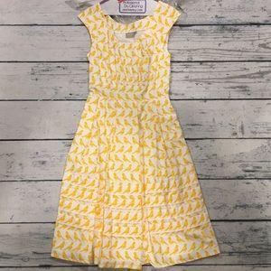 eShakti Dress, size 6
