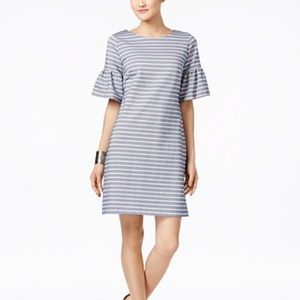 Adorable shift dress