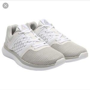 Reebox running shoes