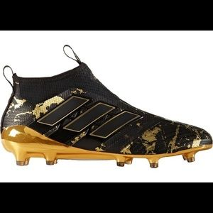 new products 9f09d a10aa Dragon Pogba Ace 17+