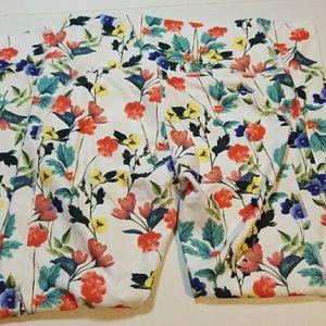 Fabletics lisette High Waist leggings