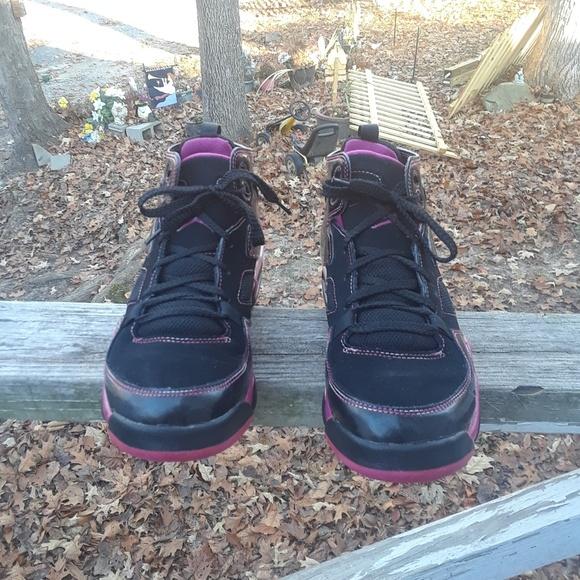 Nike Air Jordan Flight Club 91 Shoes  fc2e7ec3a709