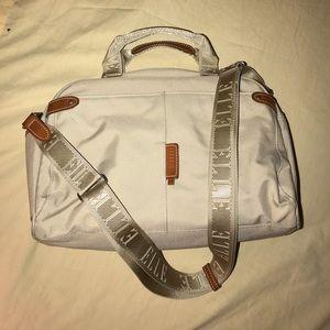 Elle woman travel  handbag