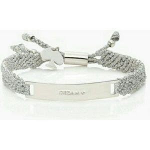 Kate spade Dream Bracelet