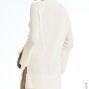 Banana Republic Sweaters - Olivia Palermo  128eb6728