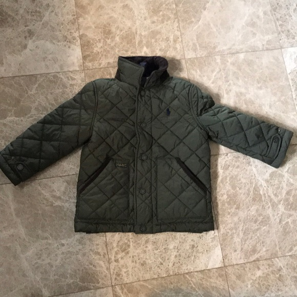 4e273ae51 Polo by Ralph Lauren Jackets   Coats