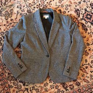 Merona blazer