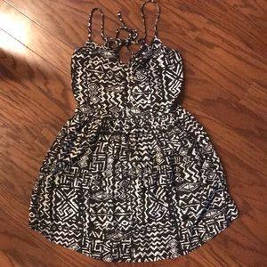 Billabong dress size S