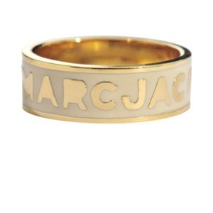 💫Marc By Marc Jacobs Ring💫