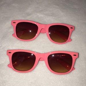 Other - Brand new kids sunglasses