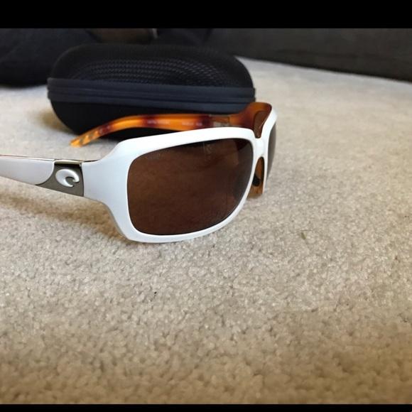 e1796c3528 Accessories - Costa Del Mar Isabella Sunglasses