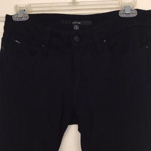 Black Joe's  pants
