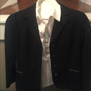 St John Sport Pant Suit
